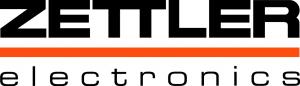 ZETTLER_Logo_4c_Illustrator10