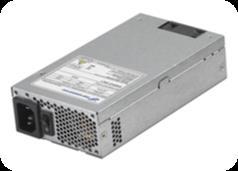 FSP280-20FGBB