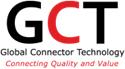 20160205_GCT_V10